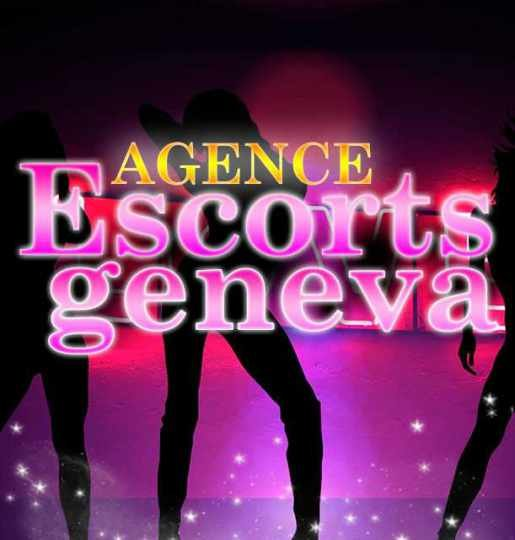 Escort agency Switzerland 10.0000 month